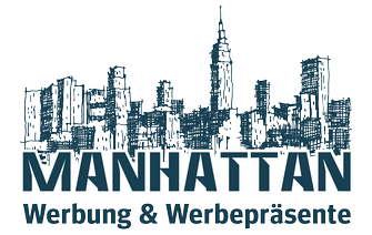 Manhattan Logo 2018-01.png
